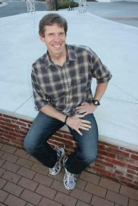 Randy Mullis